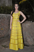 Kriti Sanon photos at Dochay audio-thumbnail-9