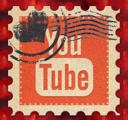 En Youtube...