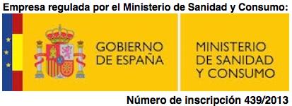 Capitalprivadobarcelona.net
