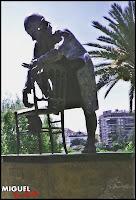 Mozar-Sevilla