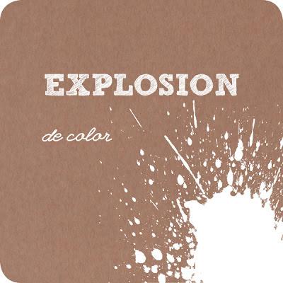 imagen de portada del post: Explosión de color