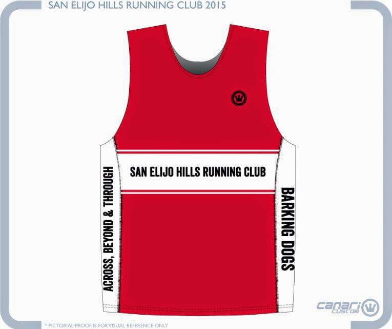 Club Kit (Racing Tee)