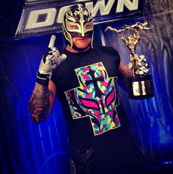 WWE Wrestlemania XXX: WWE SUPERSTARS PHOTOS | wwe, wwe raw ...