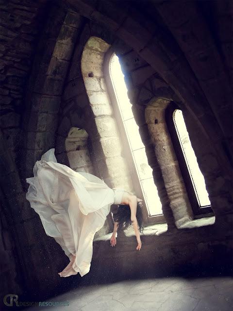 http://2.bp.blogspot.com/-fIUVlOD50xY/Vci_Us0JDeI/AAAAAAAABpw/yyYHZNOkyuc/s640/LevitationPrview2.jpg