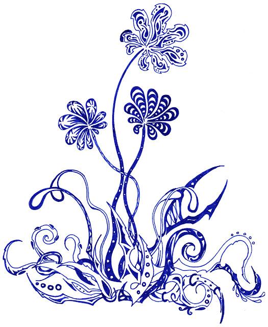 Fleurs bleues 2 Fleurs+bleues+3