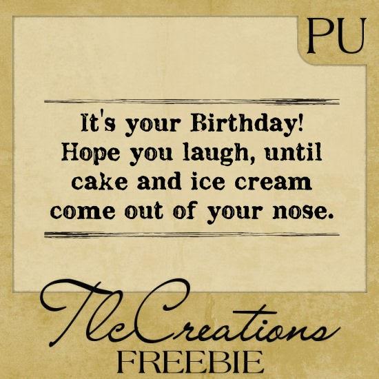 http://2.bp.blogspot.com/-fIWlyCqbeks/U4fZO0DaNRI/AAAAAAAA1rk/dnZ4Sev0R1M/s1600/BirthdayCakeNosePrev.jpg