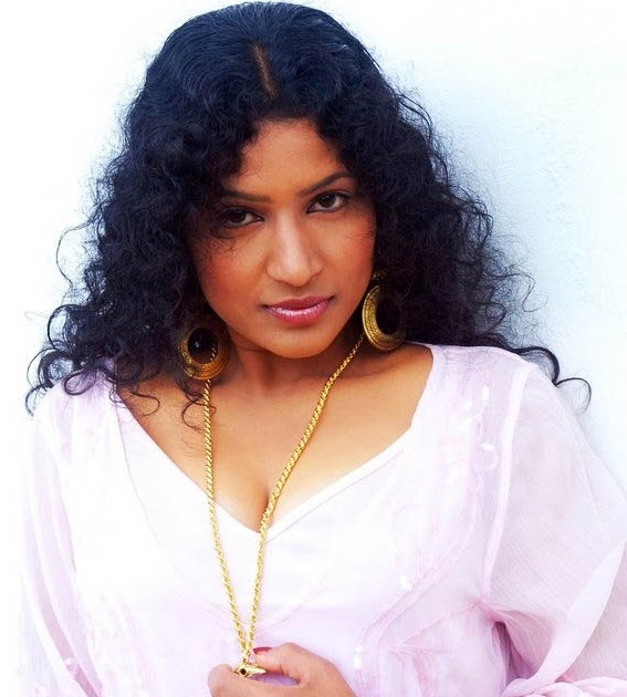 Fashion Models and Actress: Tamil Movie Actress And Model ...