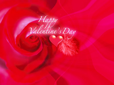 Happy-Valentines-Day-2013-Wallpapers-HD