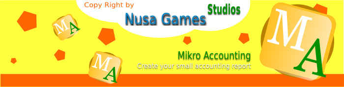 Mikro Accounting