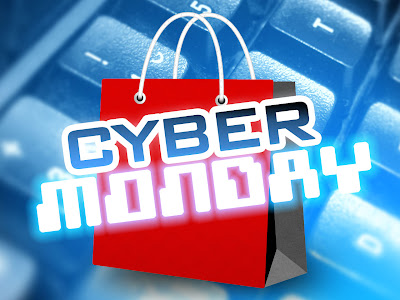 Mejores ofertas Cyber Monday 2014