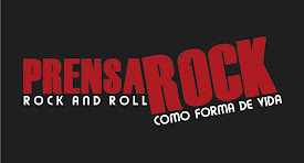 PRENSA ROCK