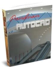 Modul Panduan Belajar AutoCAD Untuk Pemula Lengkap