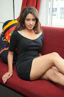Aakarsha