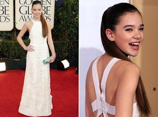 modelos de Vestidos com Decote nas Costas