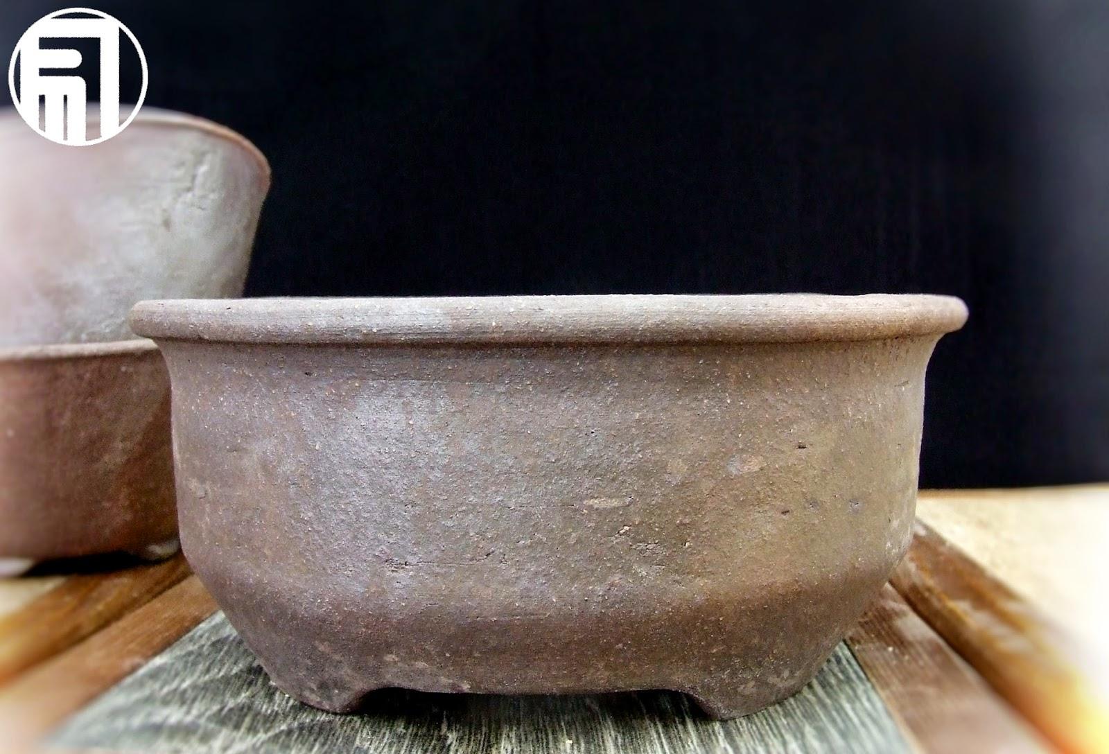 Il Vasaio A5f11 Ceramica Artistica Ad Alta Temperatura In Fornace