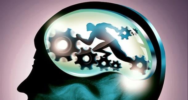 4 maneiras simples de prevenir o Alzheimer