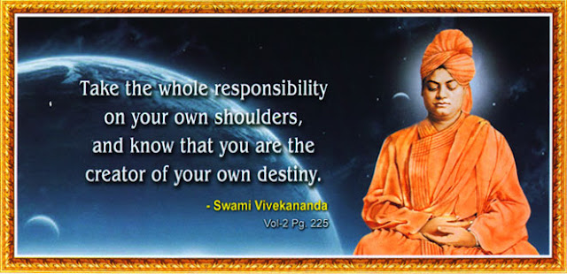 famous quotes vivekananda quotes