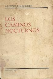 LOS CAMIMOS NOCTURNOS