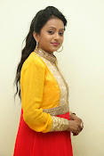 Anchor Suma photos at Rabhasa-thumbnail-18