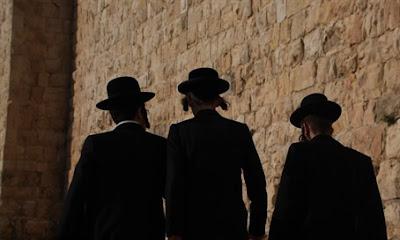 Israel prorroga isenção de serviço militar para ultraortodoxos