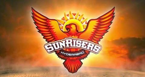Sunrisers Hyderabad Team Squad IPL 2015