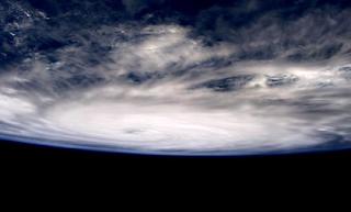 Typhoon Lando and PBA