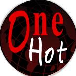 SK-OneHot | Kutipan Berita Dunia Terkini