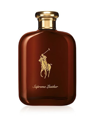 Ralph Lauren Polo Supreme Leather Cologne