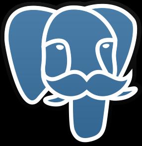MoSQL, de mongoDb a postgres!!