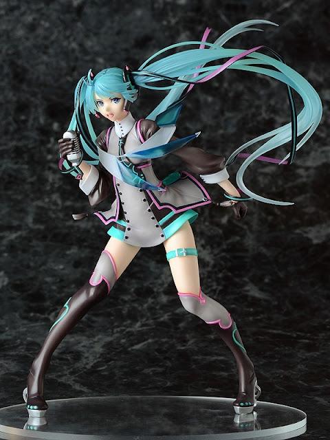 http://www.shopncsx.com/hatsunemikumagicalmirai2015.aspx