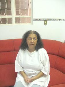 MINHA TIMIDES ME FAZ TER FALTA DE INICIATIVA!!!
