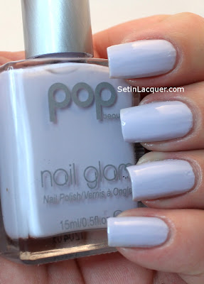 PopBeauty Lavender Love