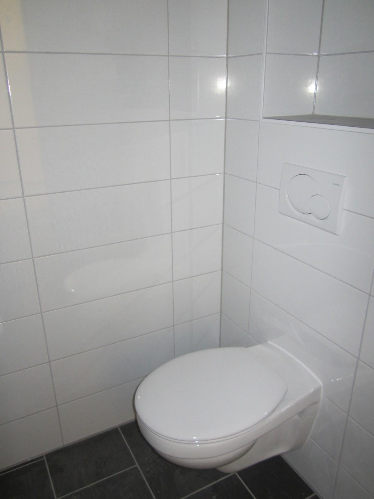 unser hausbau sanit r arbeiten wc und bad. Black Bedroom Furniture Sets. Home Design Ideas