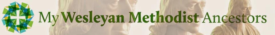 Wesleyan Methodist