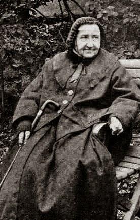 Maria Beatrice d'Autriche-Este