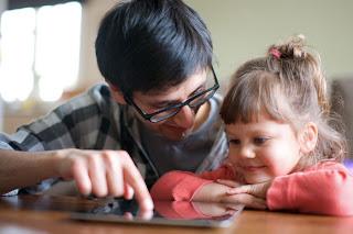 A importância da família na Educação Infantil.