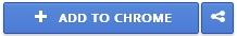 add+to+chrome