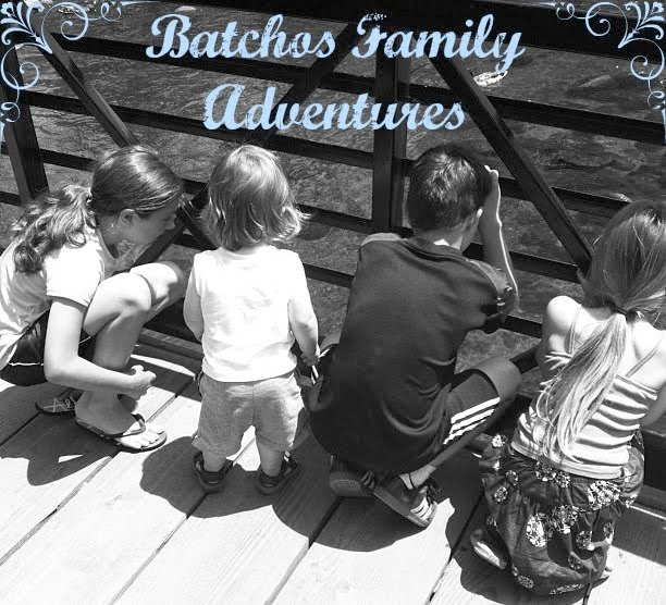 Batchos Family Adventure