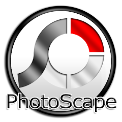 Photoscape Portable Full