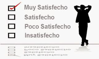 formulario-satisfaccion_del_cliente