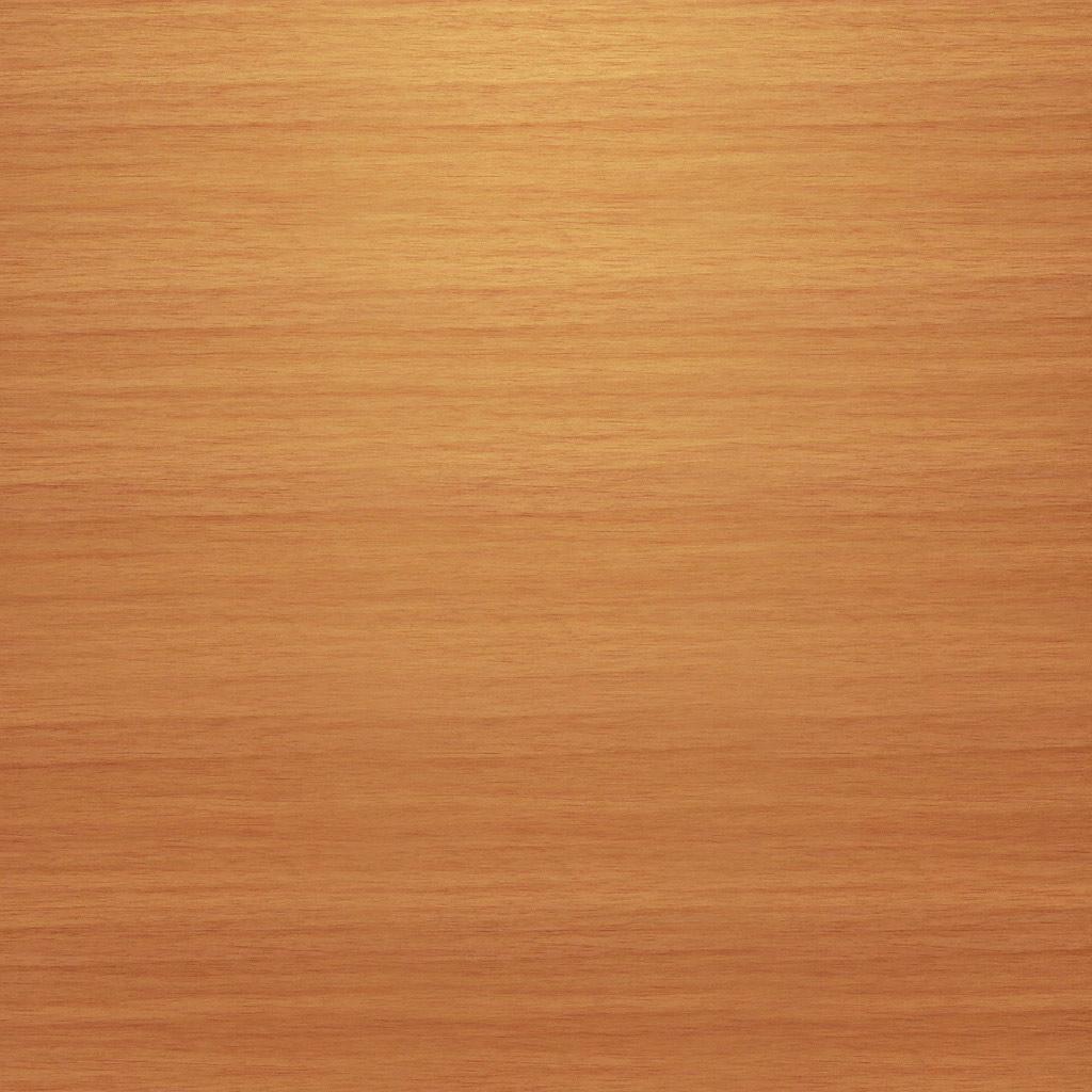 http://2.bp.blogspot.com/-fIrkER0O6uE/TzB8ybd3axI/AAAAAAAAO0M/lH_Hrg5hOu0/s1600/4_Seamless_Wood_Texture.jpg