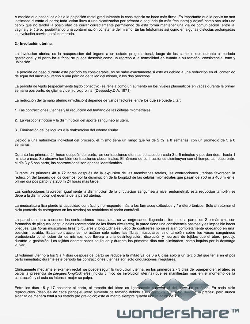 Increíble Anatomía Y Fisiología De La Práctica De Mitad De Período ...