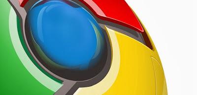 Chrome OS el Android de los ordenadores