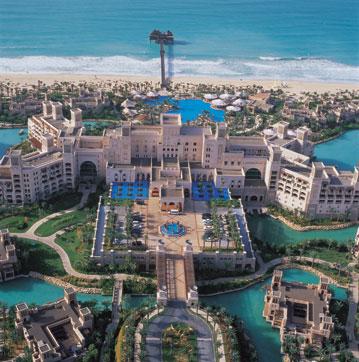 %25D8%25AC%25D9%2585%25D9%258A%25D8%25B1%25D8%25A7+1 أفضل 10 فنادق في دبي