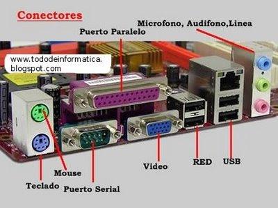 external image Conectores.jpg