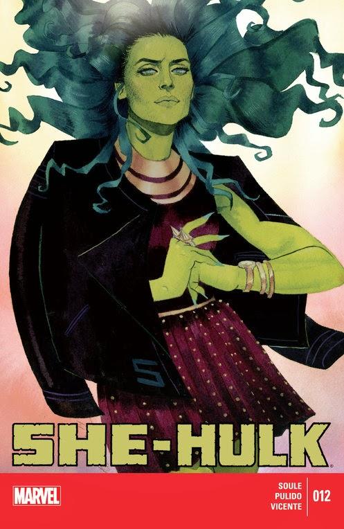 She-Hulk 012 (CBR)
