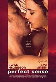 Perfect Sense (2011) 720p
