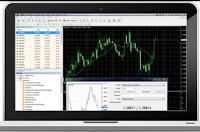 PC buat trading