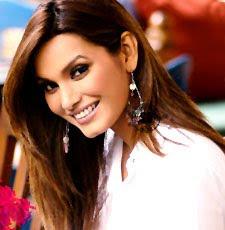 all actress glamour photos: South Indean Actresses Hot and ...