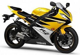 Yamaha YZF-R250 vs CBR250R dan Ninja 250